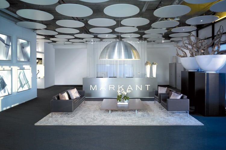 Choose Zircon Interiors For Office Fitouts, Partitions, Furniture Design  And Chairs In Melbourne