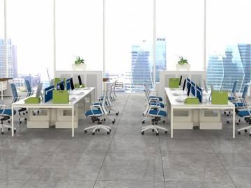 valesko-enabled open office