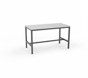 Integra collaboration bench