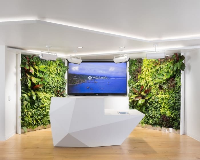 First Impressions Are Everything: 4 Ways to Make Your Business Reception Area More Welcoming