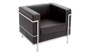 Corporate soft seating office furniture