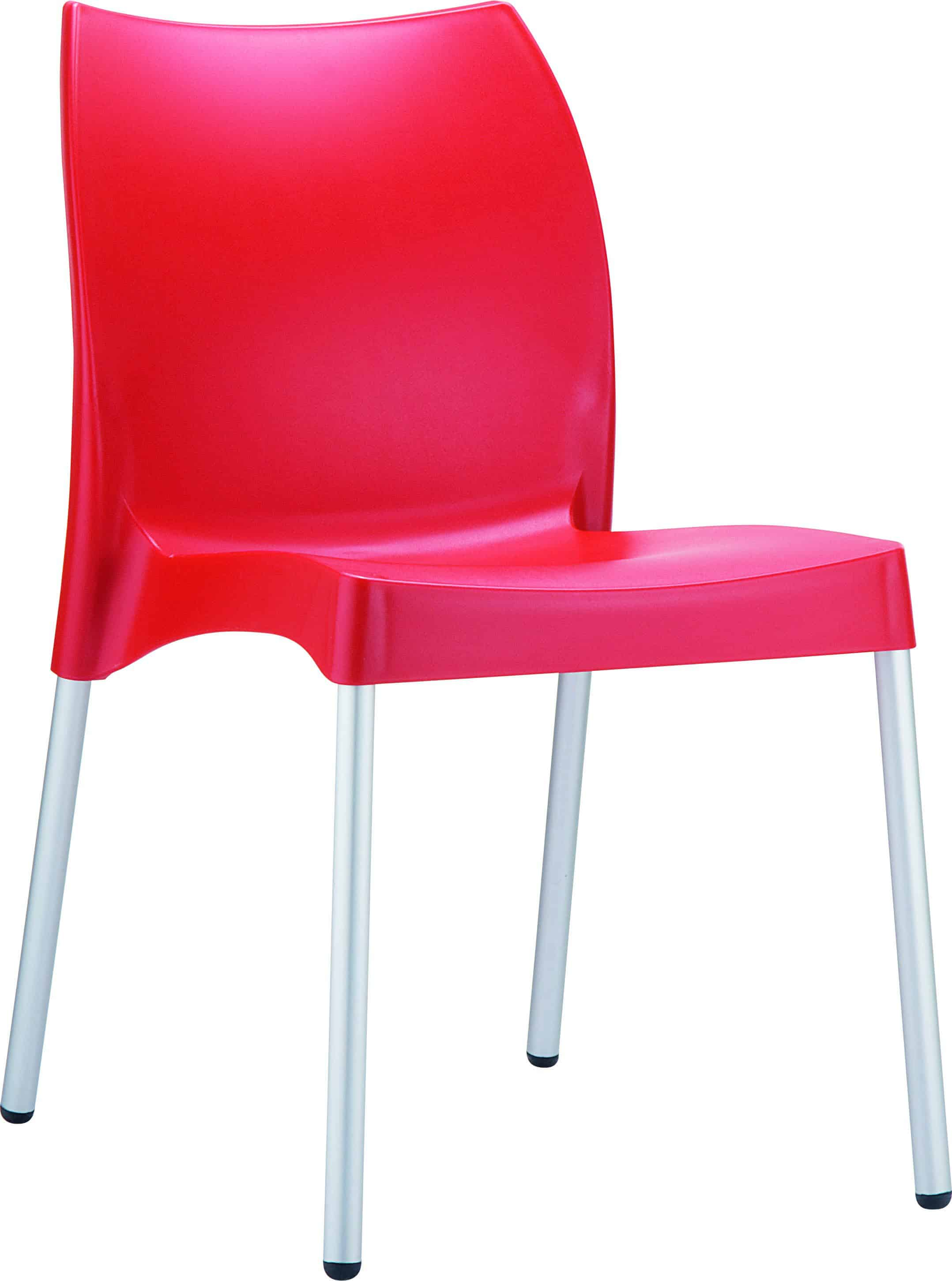 Scarlet Astray office chair