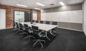 Why You Must Use Operable Walls for Your Office Space